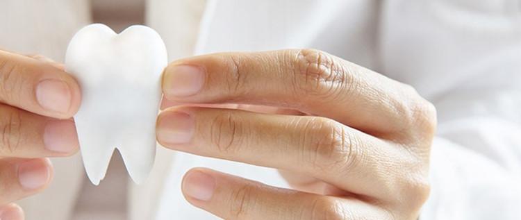 Οδοντιατρική φροντίδα ΑΜΕΑ